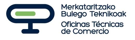 Logotipo (4)
