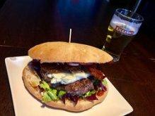 hamburguesa-kilkenny