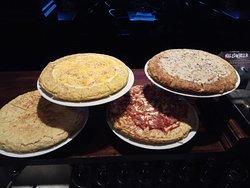 quesos-tortilla-de-patata