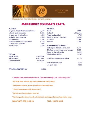 EL GORDO EUSKARAZ_page-0001