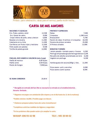 EL GORDO. PARA LLEVAR_page-0001