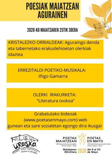 KARTELA EUSKARAZ